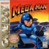 Juego online Mega Man (GB)