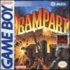 Juego online Rampart (GB)