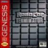 Juego online RoboCop vs The Terminator (Genesis)