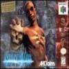 Juego online Shadow Man (N64)