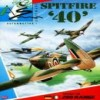 Juego online Spitfire 40 (C64)