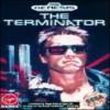 Juego online The Terminator (Genesis)
