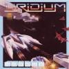 Juego online Uridium (Atari ST)