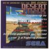 Juego online Desert Tank (SEGA Model 2)