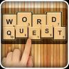 Juego online Word Quest
