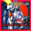 Juego online Black Hole Assault (SEGA CD)