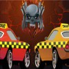 Juego online Taxi Driver From Hell