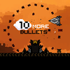 Juego online 10 More Bullets