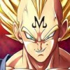 Juego online Dragon Ball Fighting 2.5