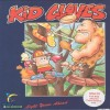Juego online Kid Gloves (Atari ST)