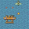 Juego online 1942: Battles in the sky