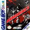 Juego online Armorines: Project SWARM (GB COLOR)