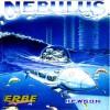 Juego online Nebulus (PC)