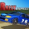 Juego online Rally Expert