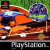 Juego online 4-4-2 Soccer (PSX)
