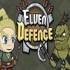 Juego online Elven Defence
