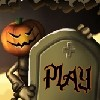 Juego online Pumpkin Collector