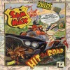 Juego online Sam and Max Hit the Road CD ROM (PC)