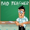 Juego online Bad Teacher
