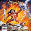 Juego online Conan The Mysteries of Time (NES)