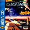 Juego online Flashback: The Quest for Identity (SEGA CD)