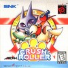 Juego online Crush Roller (NGPC)