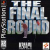 Juego online The Final Round (PSX)