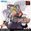 Juego online The Last Blade: Beyond the Destiny (NGPC)