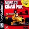Juego online Monaco Grand Prix Racing Simulation  (PSX)