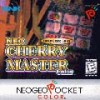 Juego online Neo Cherry Master Color (NGPC)