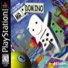 Juego online No One Can Stop Mr Domino (PSX)