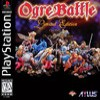 Juego online Ogre Battle: The March of the Black Queen (PSX)