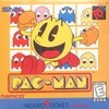 Juego online Pac-Man (NGPC)