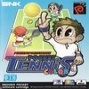 Juego online Pocket Tennis Color (NGPC)