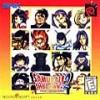 Juego online Samurai Shodown 2 (NGPC)