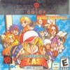 Juego online SNK vs Capcom: Card Fighter's Clash (SNK Version) (NGPC)