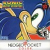 Juego online Sonic the Hedgehog Pocket Adventure (NGPC)