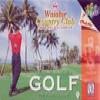 Juego online Waialae Country Club (N64)