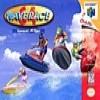 Juego online Wave Race 64 (N64)
