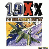 Juego online 19XX: The War Against Destiny (Mame)