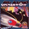 Juego online Arkanoid (Atari ST)