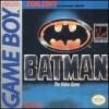 Juego online Batman (GB)