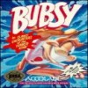 Juego online Bubsy in Claws Encounters of the Furred Kind (Genesis)