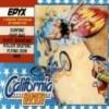 Juego online California Games (AMIGA)