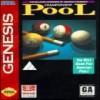 Juego online Championship Pool (Genesis)