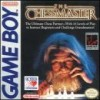 Juego online The Chessmaster (GB)