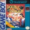 Juego online Double Dragon (GB)