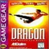 Juego online Dragon: The Bruce Lee Story (GG)