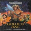 Juego online Golden Axe (Genesis)