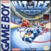 Juego online Hit the Ice (GB)
